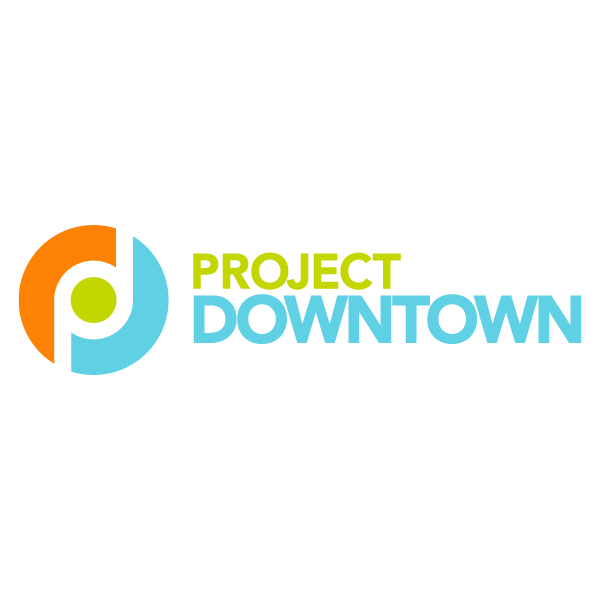 Project Downtown